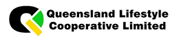 Qld Cooperative Ltd