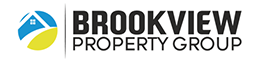 Brookview Property Group